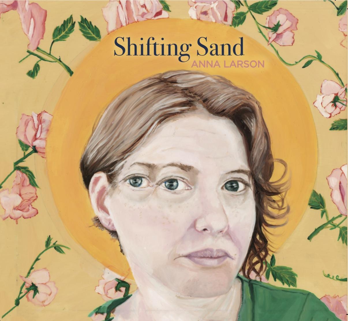 Shifting Sand