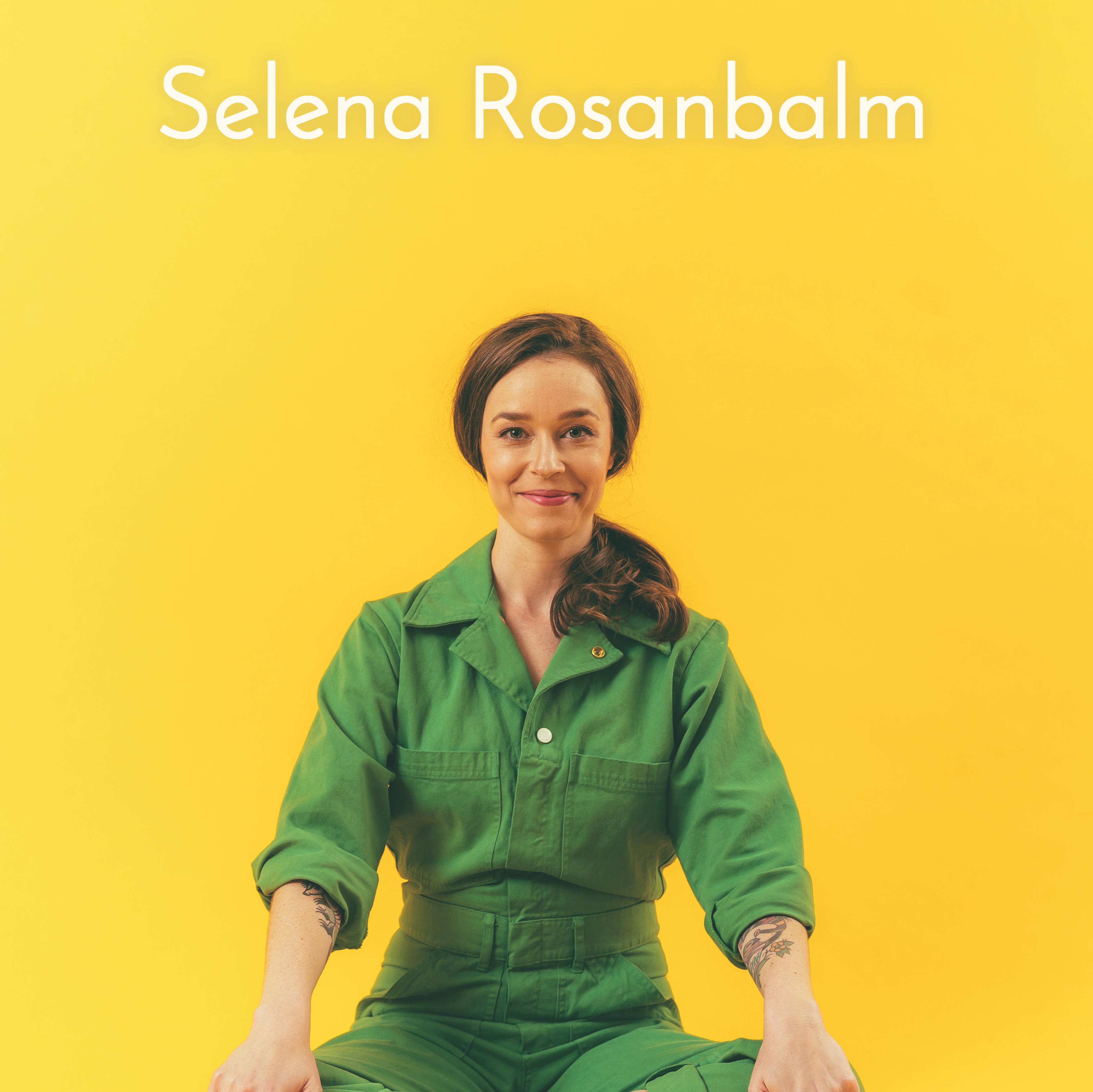 Selena Rosanbalm